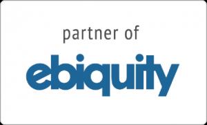 STARS partner Ebiquity