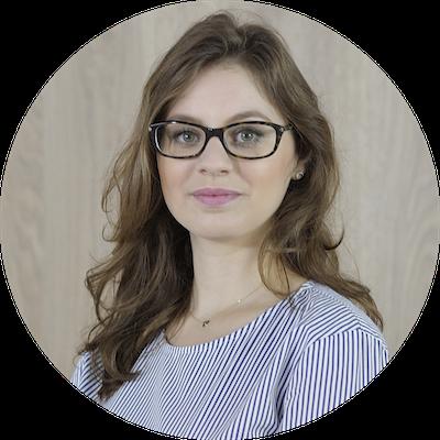 Katarzyna Graboń